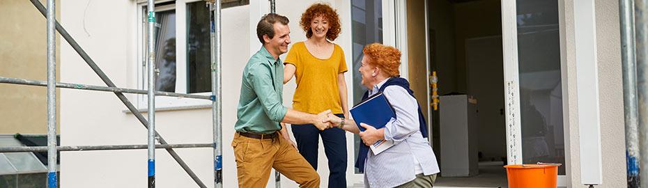finanzierungsrechner baufinanzierung online berechnen. Black Bedroom Furniture Sets. Home Design Ideas