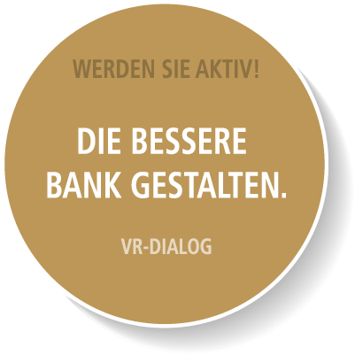 VR-Dialog