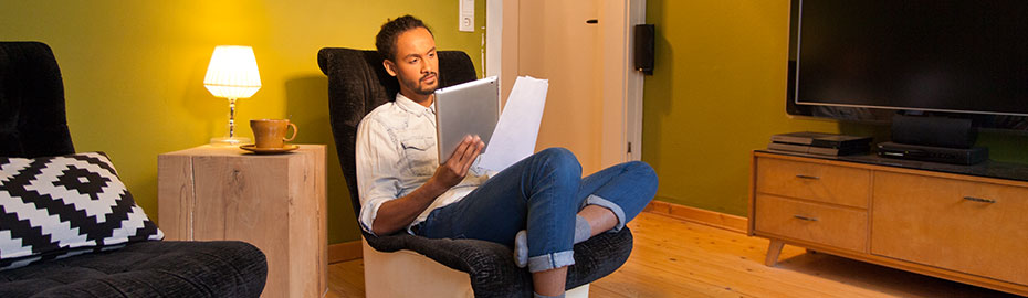 debit und kreditkarten vergleich vereinigte volksbank. Black Bedroom Furniture Sets. Home Design Ideas