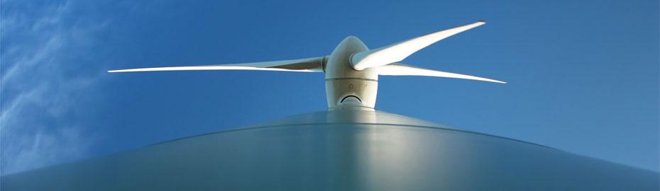 MEHR Energie eG - Energiegenossenschaft für Mosel-Eifel-Hunsrück