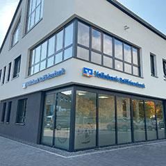 volksbank lahnstein online banking