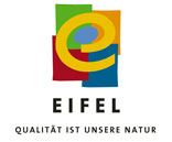 Regionalmarke Eifel