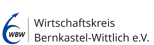Wirtschaftskreis Bernkastel-Wittlich e.V.